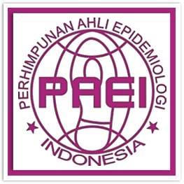 Perhimpunan Ahli Epidemiologi Indonesia