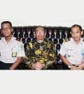 PAEI Kalimantan Tengah