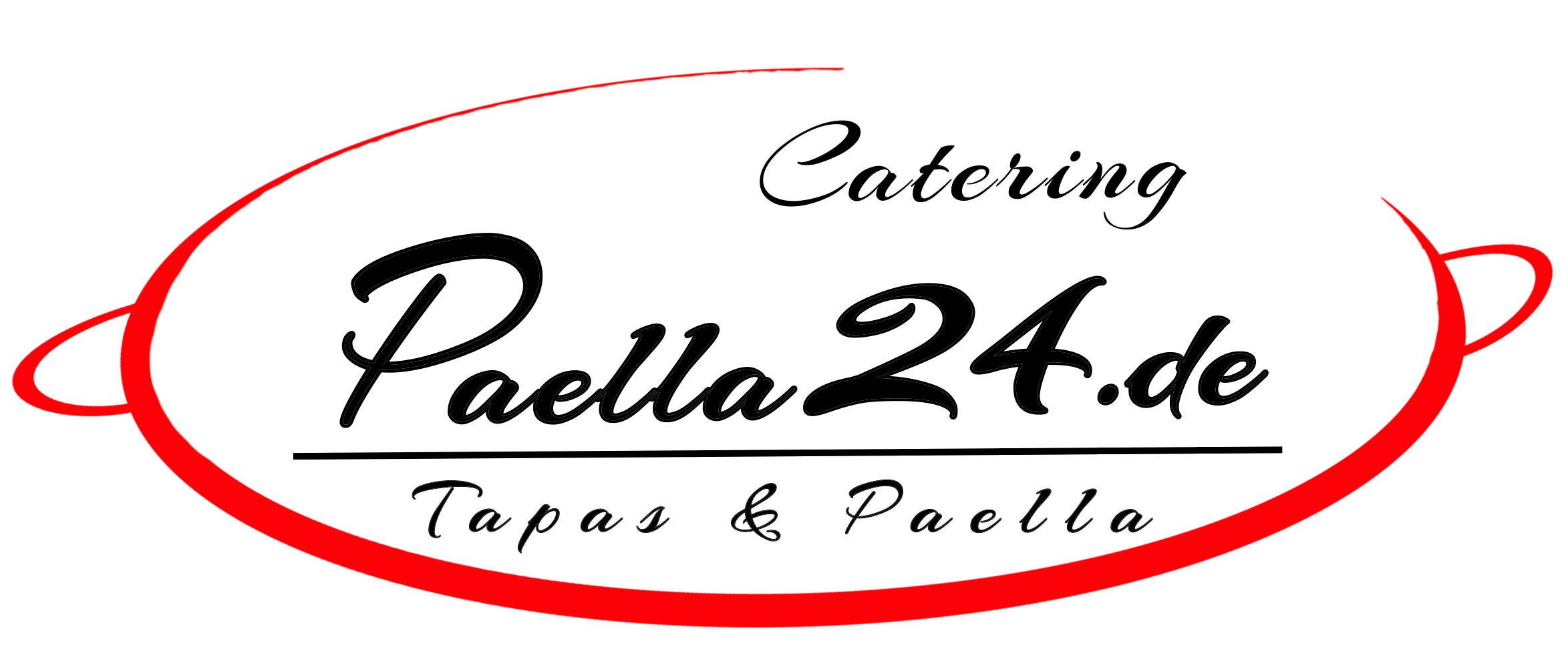 Catering Paella 24 / Spanisch Catering