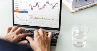 Cosa sono i conti Forex gratuiti senza deposito
