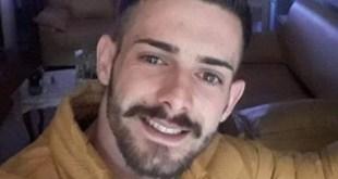 Santa Maria Capua Vetere – Ragazzo scomparso da 5 giorni: la famiglia lancia degli appelli via social