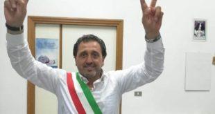 Castel Volturno – Ballottaggio, Luigi Umberto Petrella è il nuovo sindaco