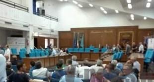 Caserta – Rinnovo Consiglio Provinciale di Caserta: firmato il Decreto di indizione dei comizi elettorali