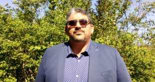 Tora e Piccilli – Stress elettorale e delusione, il sindaco Fatigati colto da malore: ricoverato in ospedale