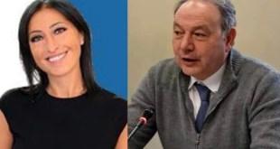 """Regionali – Forte invita a un confronto pubblico i candidati sessani, Oliviero: """"mi faccia sapere data, luogo e orario"""""""