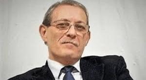 Caserta – Regionali, il Pd elegge solo Oliviero, le strategie di  Cimmino che hanno penalizzato Graziano