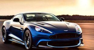 Vairano Patenora / Capua – Auto di lusso, associazione per delinquere ed evasione fiscale: imprenditore vairanese sotto processo