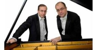Teano – Summer Concert, domenica 21 luglio il duo pianistico Pollice al museo archeologico