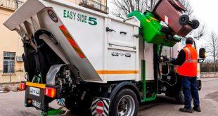 EMERGENZA CORONAVIRUS – Ministero dell'Ambiente, linee guida per evitare l'emergenza rifiuti in tempo di coronavirus