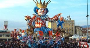 Capua – Branco si allinea alle disposizioni regionali e firma l'ordinanza che sospende il carnevale di Capua