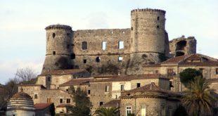 VAIRANO PATENORA – Seconda edizione di CantinArte: un atto d'amore per il patrimonio monumentale e culturale di Vairano Patenora
