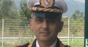 """Cancello e Arnone / Sessa Aurunca – Furti, ladri senza """"religione"""": svaligiata casa del comandante della Polizia Municipale"""