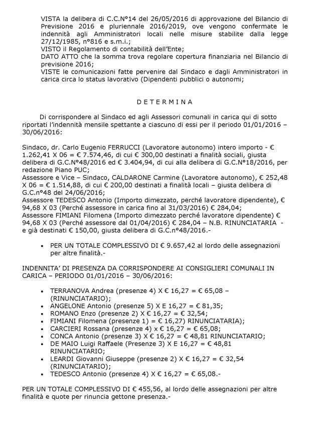determina_n_35_pagina_2