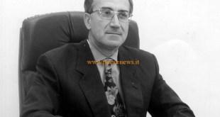 Pietravairano –  Il vice sindaco Di Robbio in rianimazione, le sue condizioni sarebbero critiche