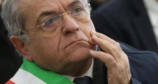 Casal di Principe – Ballottaggio, Renato Natale si conferma sindaco