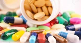 Dal veleno di un ragno nuovi farmaci contro l'epilessia e l'ictus