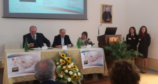 TEANO – Seminario vescovile, Convegno sul fine vita: pro vita pro amore