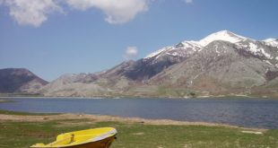 LE ANALISI – Goletta nelle acque dei laghi, buone notizie per i laghi del Matese