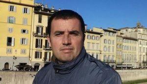Giuseppe Ponticelli
