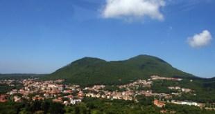 ROCCAMONFINA – Estate Roccana, uscito il programma della sessantunesima edizione