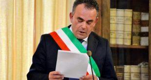 Caiazzo – Pronta la nuova APP del comune, mercoledì la presentazione