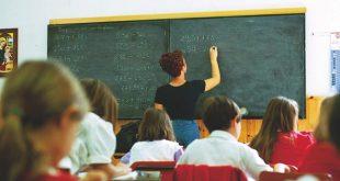 Caserta / Cassino – Scuola: iniziano le prime pubblicazioni dei test TFA sostegno