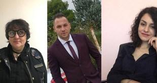 Capriati a Volturno – Comune, fine dell'amministrazione. Titti Fabiola ed Angelo: ecco le ragioni della sfiducia a Prato