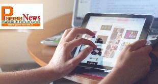 Shopping online più conveniente grazie a codici sconto e cashback