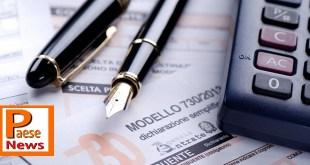 Adempimenti fiscali, quanto costano alle imprese italiane