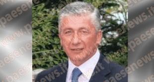 Capriati a Volturno – Avvocato suicida, l'ultimo agghiacciante messaggio di Adriano
