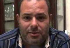 """CASAL DI PRINCIPE . Alberto Ogaristi si racconta a """"Sono Innocente"""" domani sera su Rai 3"""