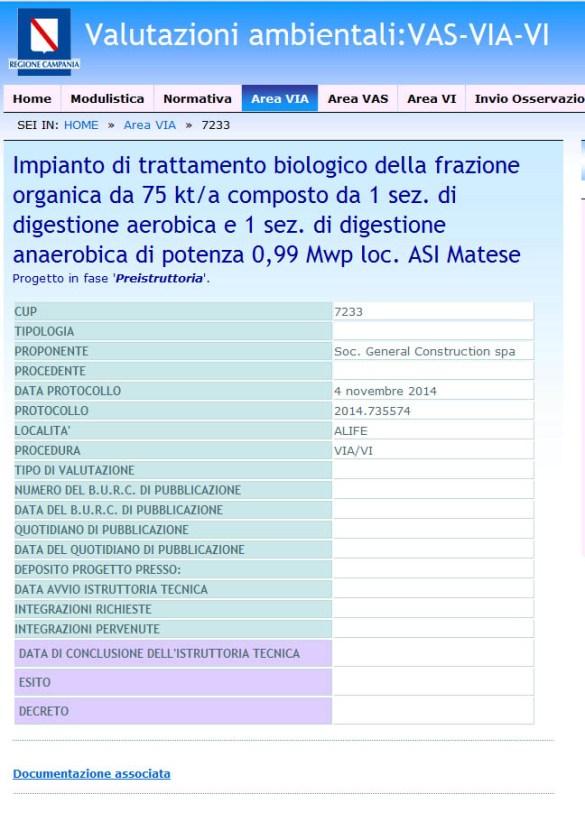 alife-biomasse