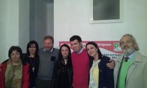 alvignano-ponticorvo-pd2