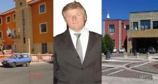 PIEDIMONTE MATESE – Disarticolarono sodalizio criminale, encomio solenne per quattro uomini della guardia di finanza