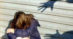 """Isernia – Storia """"d'amore"""" con una sua allieva di 14 anni. Arrestato allenatore 50enne"""