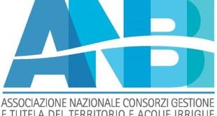 REGIONE CAMPANIA – Consorzi di Bonifica, 193 progetti per 623 milioni di euro: è il momento di rilanciare gli investimenti nelle opere di bonifica e difesa idrogeologica