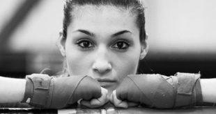 Piedimonte Matese – Boxe femminile, la Carini volerà a Tokyo