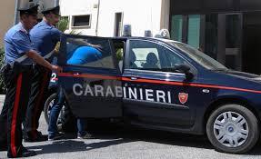 arresto-carabnieri