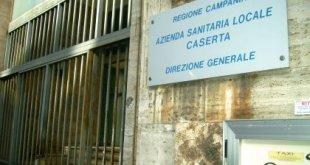 TEANO – Emergenza Coronavirus, Andriella risponde al sindaco: stai sbagliando