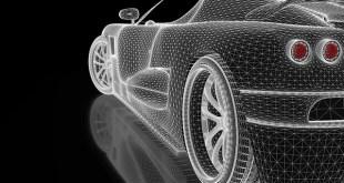 Il mondo delle automobili diventa sempre più smart: i nuovi trend