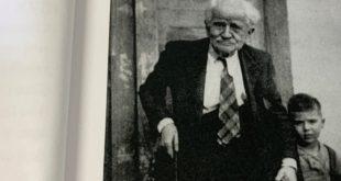 Pietramelara – Gaspare Bassi e il romanzo di Pietramelara: 20 secoli di guerre ed eroi
