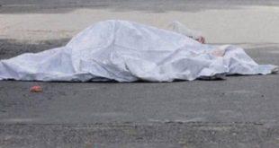 SAN FELICE A CANCELLO / SANT'AGATA DEI GOTI – Violentò una 15enne: lei si suicidò, lui ucciso appena uscì dal carcere