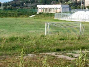 campo-sportivo-oggi-4