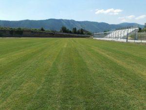 campo-sportivo-prima-3