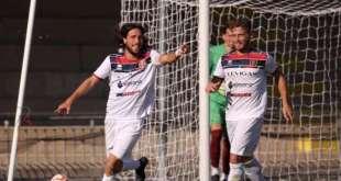 Piedimonte Matese – Calcio, la Fc Matese surclassata a Campobasso. Urbano: loro troppo superiori (il video)