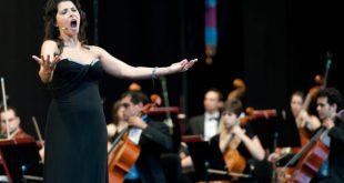 PIEDIMONTE MATESE – Concorso nazionale per giovani musicisti, doppia serata all'insegna della lirica