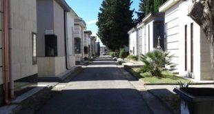 Piedimonte Matese – Cimitero, la Procura non convalida il sequestro ma ordina ulteriori indagini