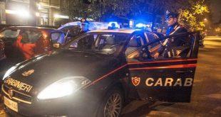 Santa Maria Capua Vetere – Esplode bomba carta al Consorzio Unico di Bacino. Indagano i Carabinieri