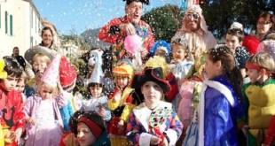 PIGNATARO MAGGIORE – Carnevalando, fervono i preparativi