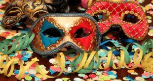 "PIETRAMELARA – Parte il ""Carnevale Edizione 2020"""